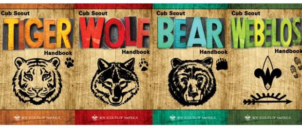handbooks-new-featured